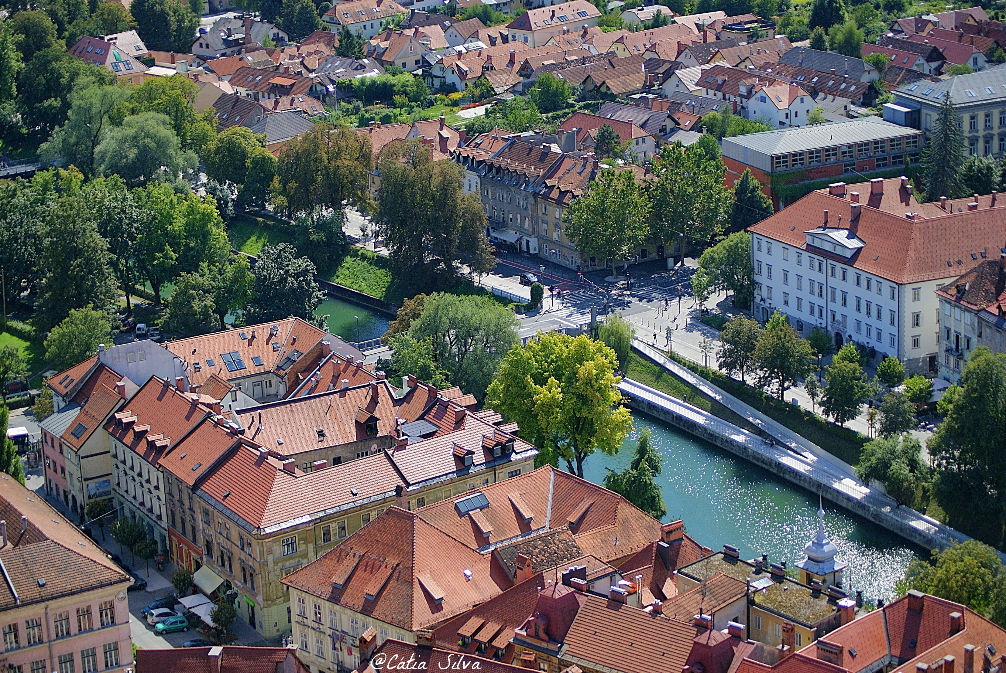 Eslovenia - Liubliana (13)