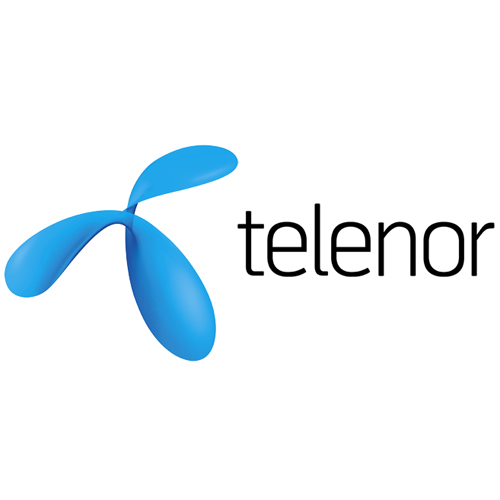 Logo_Telenor_dian-hasan-branding_NO-3