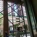 Unsafe construction in Macau
