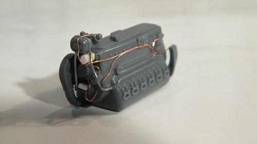 motore2