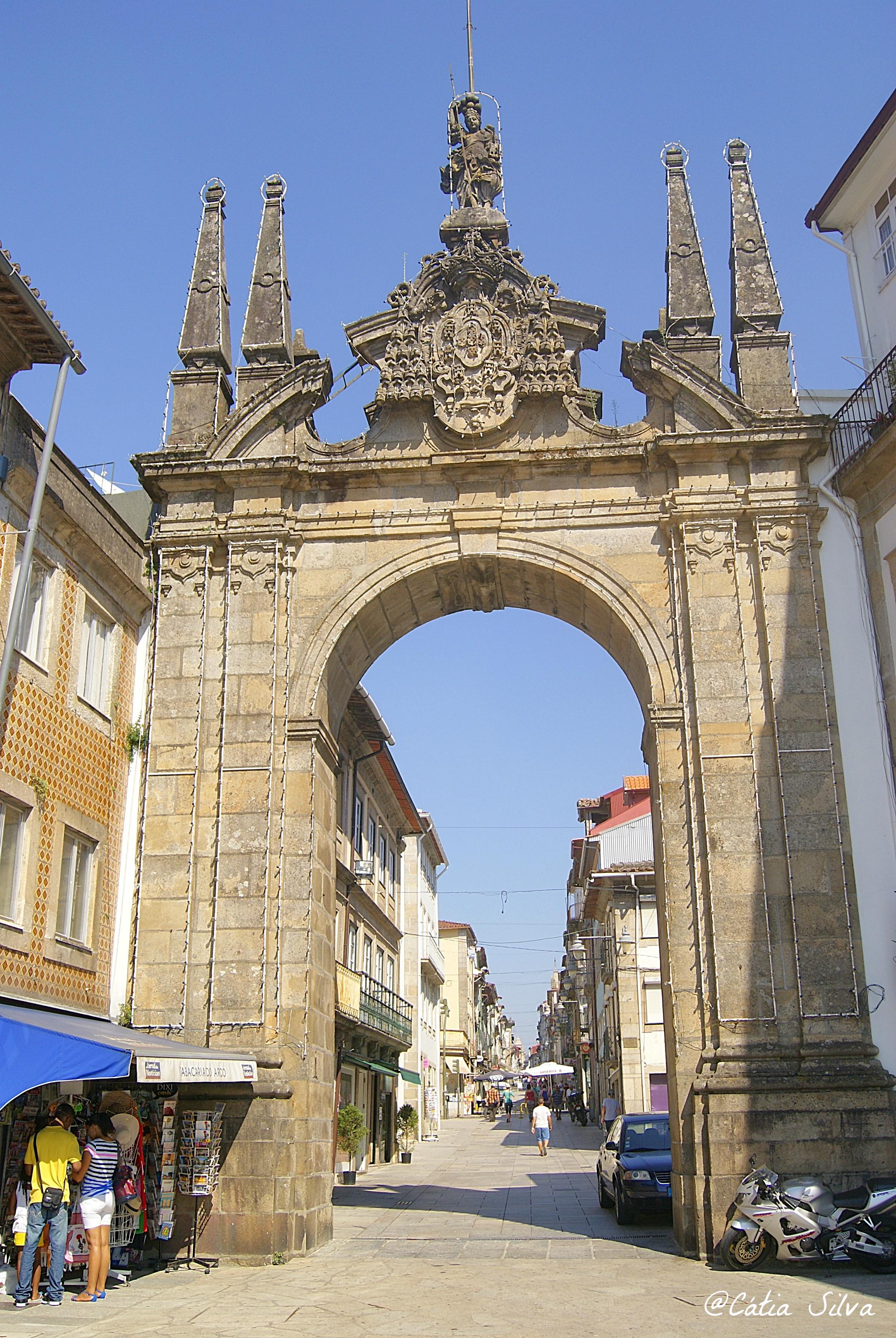 Braga - portugal (17)