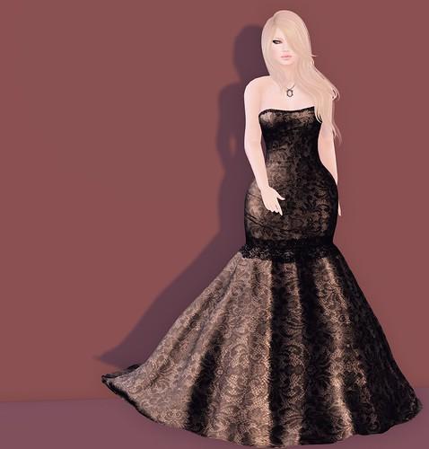 LoTD - A Little Elegance