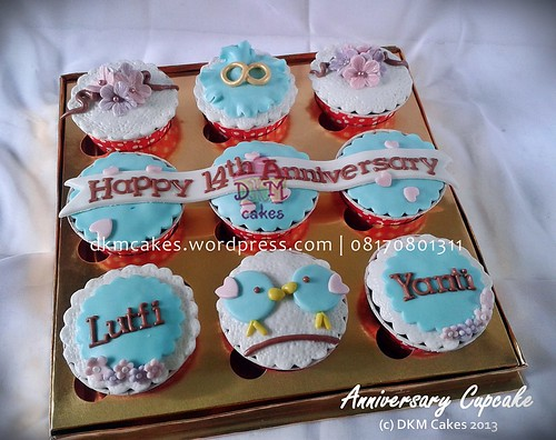 DKM Cakes telp 08170801311, toko kue online jember, kue ulang tahun   jember, pesan blackforest jember, pesan cake jember, pesan cupcake   jember, pesan kue jember, pesan kue ulang tahun anak jember, pesan   kue ulang tahun jember,rainbow cake jember,pesan snack box jember,   toko kue online jember, wedding cake jember, kue hantaran lamaran   jember, tart jember,roti jember, cake hantaran lamaran jember,   engagement cake, kastengel jember, pesan kue kering jember, rainbow   cake jember, DKMCakes, kue ulang tahun jember, cheesecake jember,   cupcake tunangan, cupcake hantaran, engagement cupcake, Pesan kue   kering lebaran jember, pesan parcel kue kering jember   untuk info dan order silakan kontak kami di  sms/WA 08170801311  27ECA716 http://dkmcakes.com