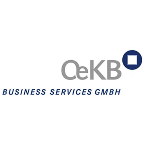 Logo_OeKB-Österreichische-Kontrollbank_www.oekb.at_en_Pages_default.aspx_dian-hasan-branding_AT-3