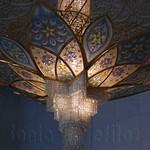 Abu Dhabi di?a 1 Mezquita 06