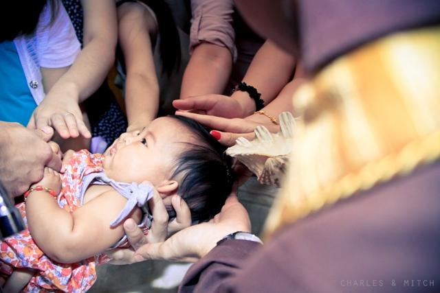 baptismal (2)