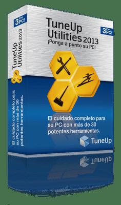 TUU2013-ES
