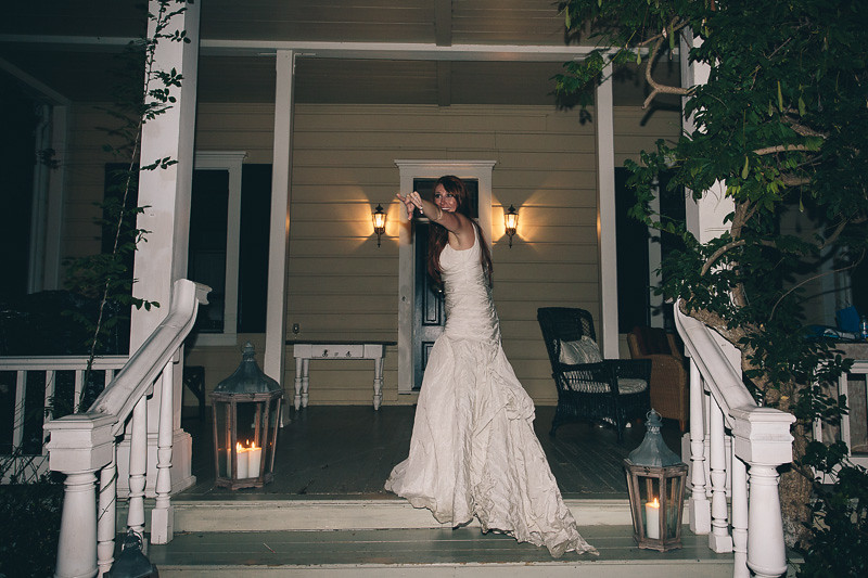 Marika+Bryson+Wedding-67a