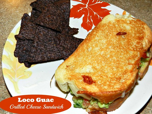 Guac Grilled Cheese-FF (5)