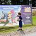Personal Blog | Day Out With Thomas 2013 | Cordele, GA | Georgia Veteran's Memorial Park