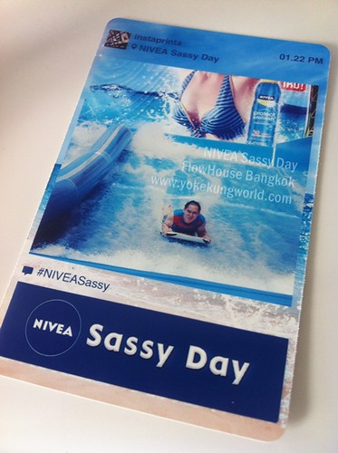 flow-day-nivea-08