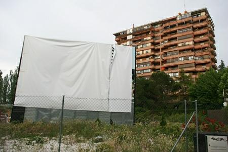 7e2223 Madrid002 variante Uti 450