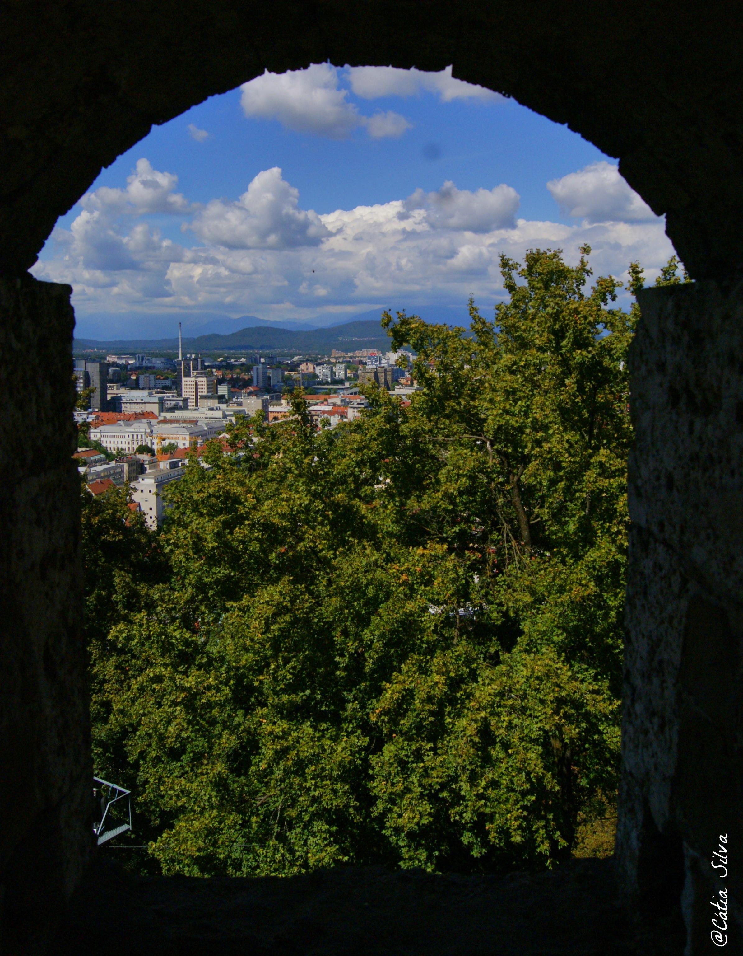 Eslovenia - Liubliana (6)