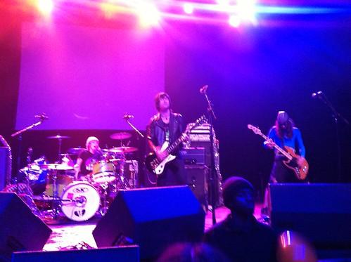 The Aquabats concert! (4/6)