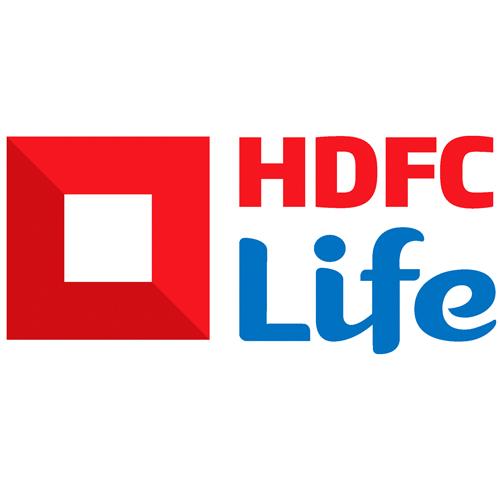 Logo_HDFC-Life-Insurance_www.hdfclife.com_dian-hasan-branding_IN-1