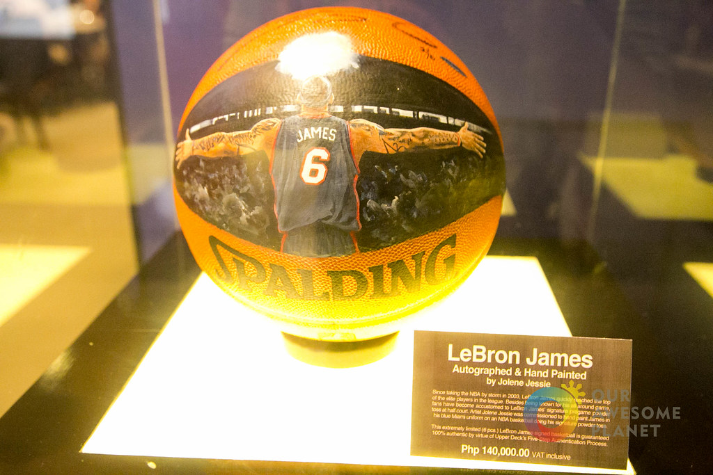 NBA CAFE Manila-10.jpg