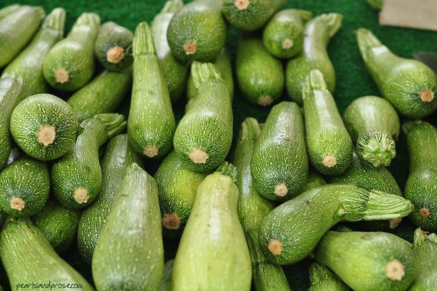zucchini_web