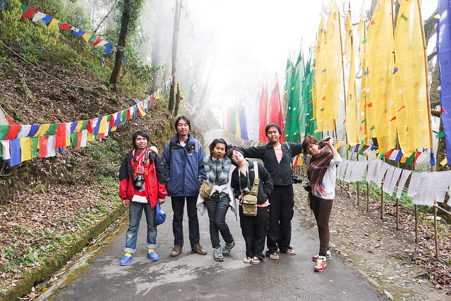 india_sikkim_day7_18
