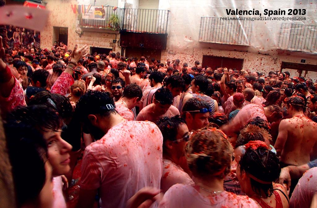 Valencia Spain24