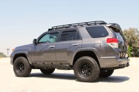 Toyota 4Runner Forum - Largest 4Runner Forum - View Single ...