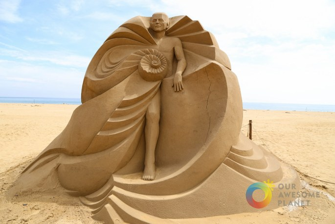 Sand Sculpture Art Festival-90.jpg