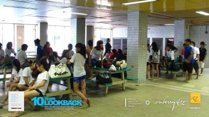 2009-03-07 - NPSU.FOC.Egypt.Trial.Camp.0910-Day.01 - Pic 0005