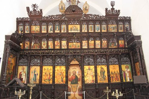 20130524_5591_icon-museum-rood-screen_Vga