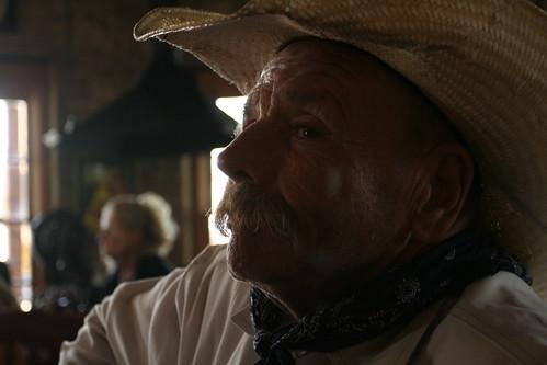 _MG_0956 - Ben Wheeler, Texas