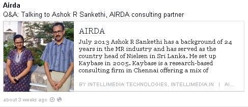 Sankethi_July2013