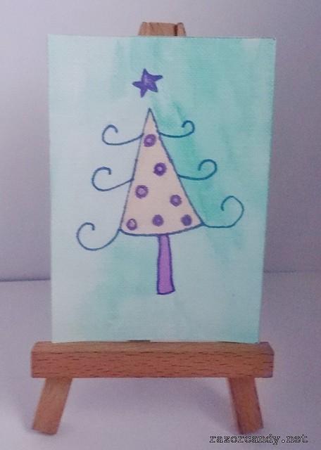 6 tree  (2)