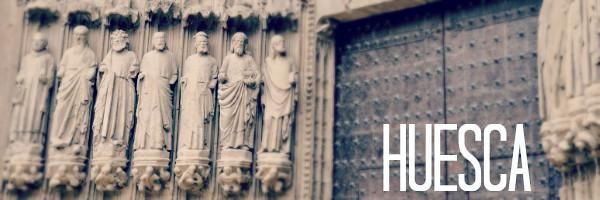 http://hojeconhecemos.blogspot.com.es/search/label/Huesca
