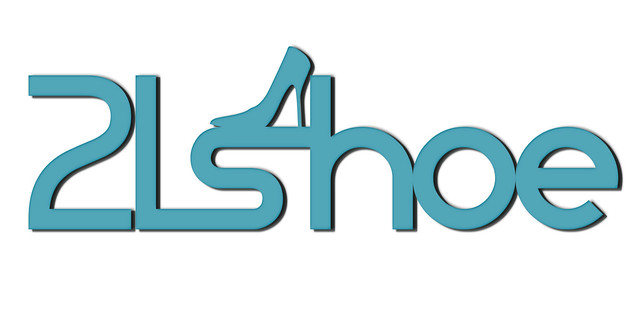 21Shoe Event!