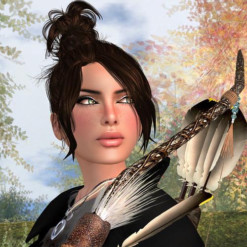 Hair Fair Contest Photo 5