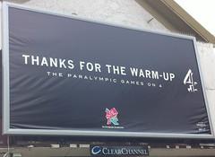 IMG_2801b_Paralympics_ThanksForTheWarmUp