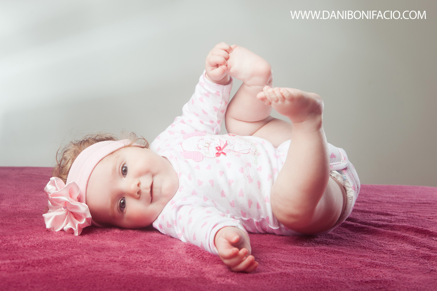 danibonifacio-book-fotografia-familia-acompanhamento-bebe-estudio-externo-newborn-gestante-gravida-infantil1