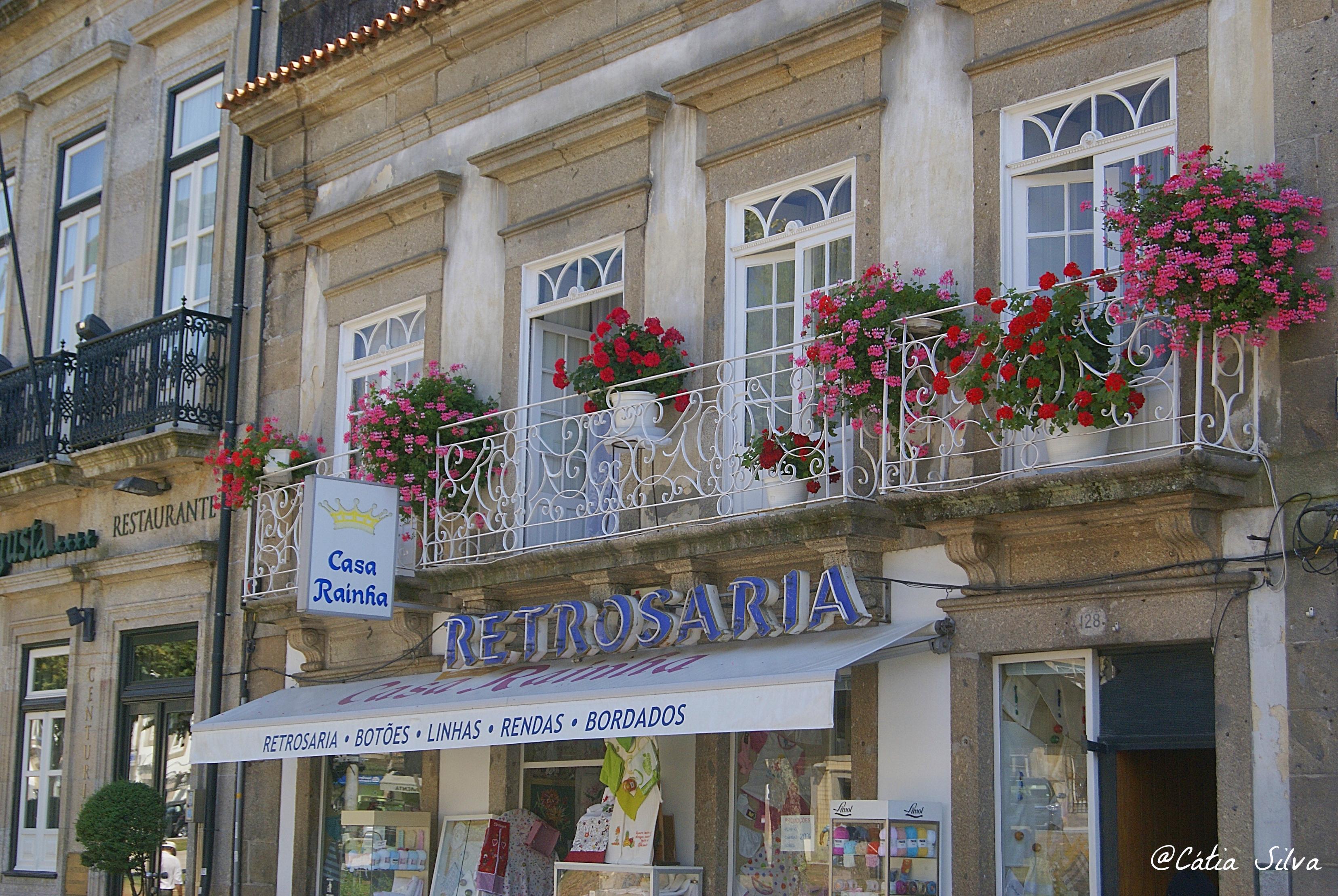 Braga - portugal (11)
