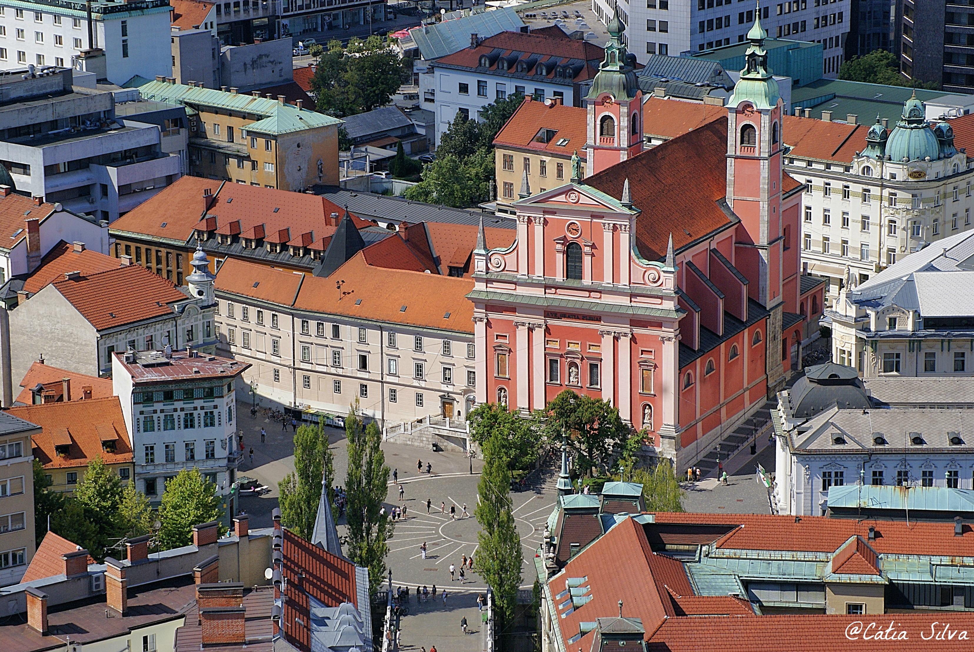 Eslovenia - Liubliana (11)