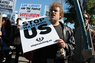 33.StepOff.StopWatchingUs.UnionStation.WDC.26October2013