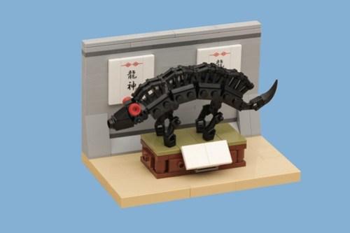 Ferroconstructosaurus