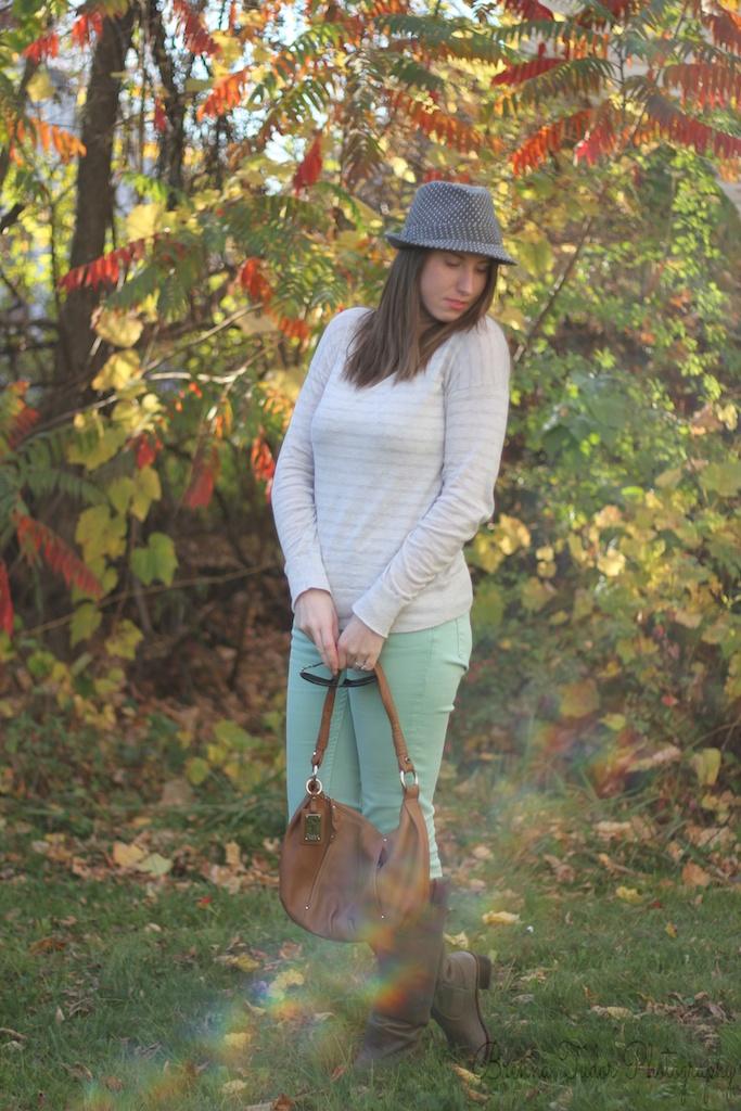 MrsVTGT Blog autumnfashion 7 (1)