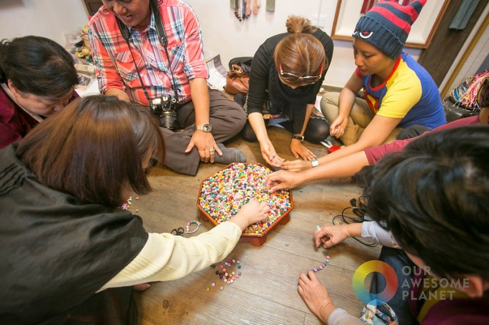 Donglim Knot Workshop - KTO - Our Awesome Planet-12.jpg