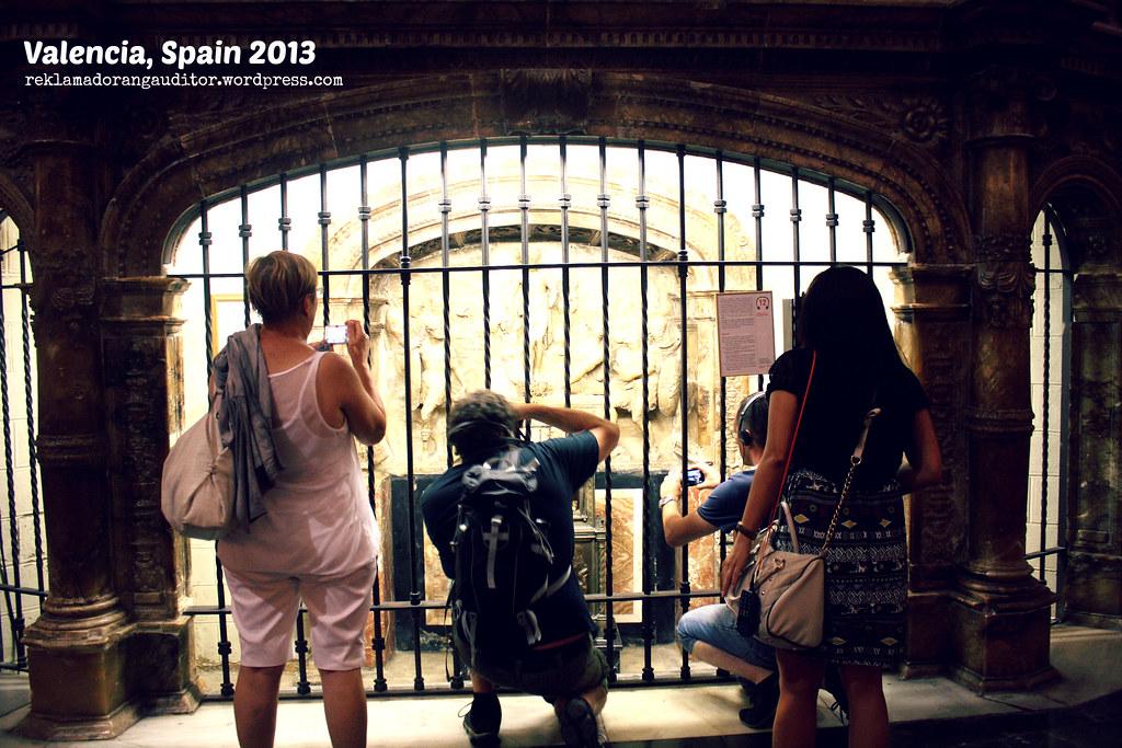 Valencia Spain02