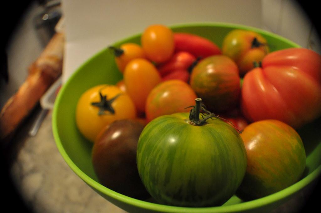 Tomates Multicolores_3