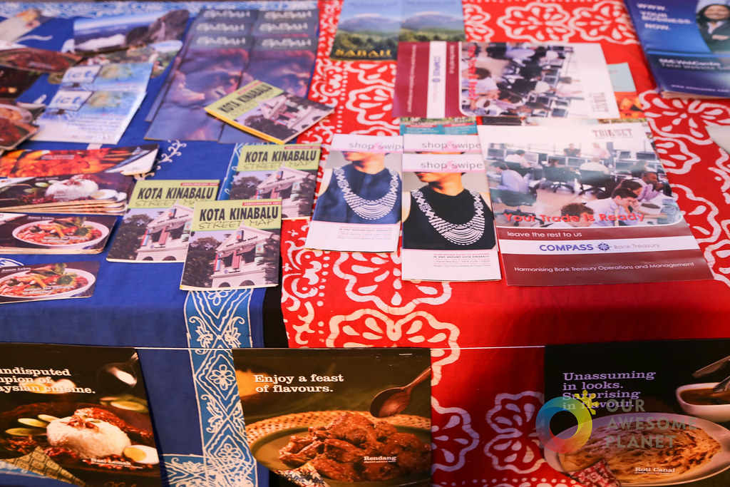 Ramadhan International Bazaar-5.jpg