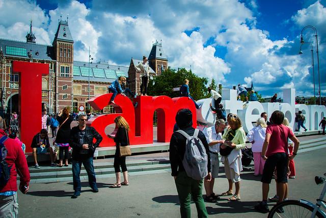 AmsterdamSign2.jpg