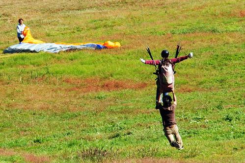 Paragliding 046r
