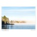 Bark Lake at Sunrise