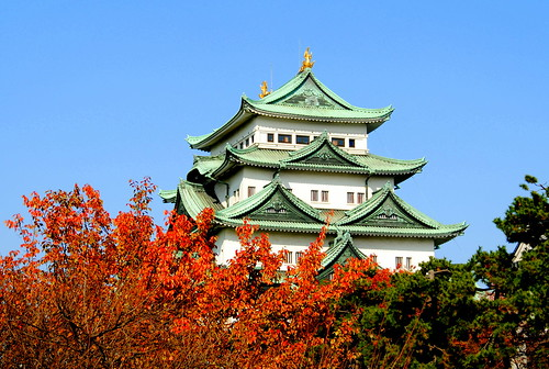 Fall Nagoyajo 022r