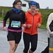 Marathon BDC Marjolaine Castonguay-088