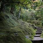 Kyoto-016